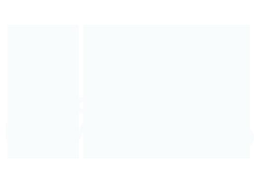Diseño, rendimiento e innovación en palos y accesorios para Hockey